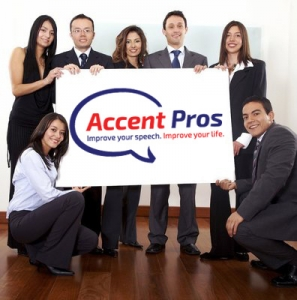 The Accent Pros Team