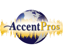 Accent Pros
