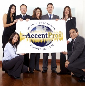 Accent Pros - Accent Reduction Experts