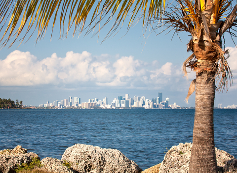 Miami, Florida Accents and Dialects