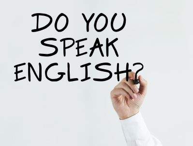 Why Should I Learn the English Language?