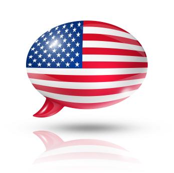 How to Speak Like an American - AccentPros.com