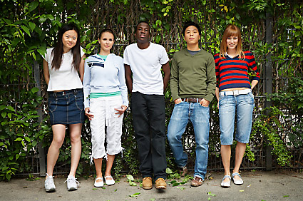 Accent Reduction is Highly Sought from Students Seeking MBAs from Around the World