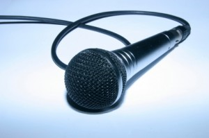 Accent reduction training can give public speakers a greater awareness of dialects amongst their audiences
