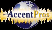Accent Pros
