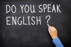 Learn to Speak American English