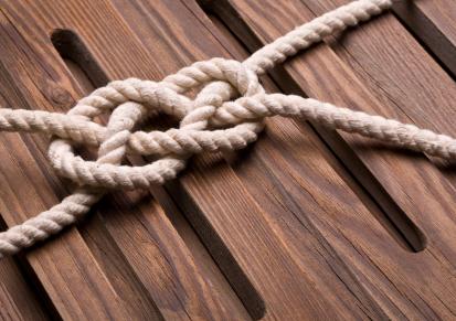 Tie the Knot - Common English Phrases - Idiom