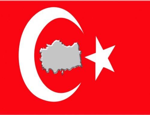 Young Turk – Political Idioms