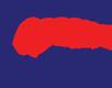 Accent Pros Logo