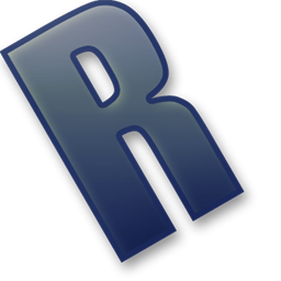 The R Sound – English for Russian Speakers 2