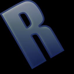 the R Sound