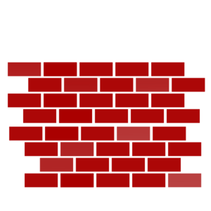 learning the American accent Masonry